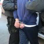 Doi aiudeni au fost reţinuţi de poliție pentru ultraj contra bunelor moravuri şi lovire