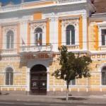 Proiectul bugetului local al municipiului Aiud pe anul 2013, în dezbatere publică
