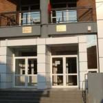 În judeţul Alba, rata șomajului a ajuns la 8,71%