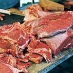 În anul 2012, DSVSA Alba a efectuat 2300 de controale şi a confiscat peste 27 tone de carne