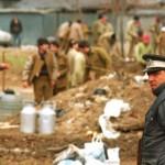 Deținuții de la Penitenciarul Aiud, au adus venituri de peste 1,6 milioane de lei din munca prestată, în anul 2012