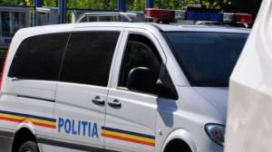 duba_politie