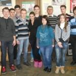 """Elevi de la Colegiului Naţional """"Titu Maiorescu"""", medaliaţi cu aur la informatică"""