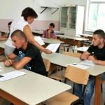 Aproximativ 6800 de elevi din județul Alba vor începe din 22 ianuarie simulările pentru Evaluarea Naţională şi Bacalaureat