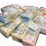 Salariile bugetarilor vor creşte de la 1 ianuarie 2015 | aiudinfo.ro