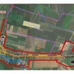 Investiție de 60.000 de euro în Centrul de Management Integrat al Deşeurilor de la Galda de Jos