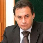 Gheorghe Falcă, primarul Aradului, achitat și de către Curtea de Apel Alba Iulia