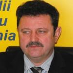 Horaţiu Josan: Ce NU ştie Oana Badea?