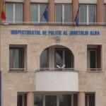 Serviciul Județean Anticorupție Alba și-a prezentat bilanțul pe anul 2012