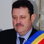 Taxele și impozite locale au fost majorate cu 16 %! Primarul Horațiu Josan explică necesitatea indexării acestora