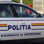Hoți de oi din Bucerdea Grînoasă, prinși de polițiștii din Rădeşti