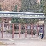 """Din 16 septembrie, începe plata salariilor compensatorii restante, prefectul Gheorghe Feneşer: """"Foştii angajaţi ai Metalurgica Aiud sunt primii pe listă"""""""