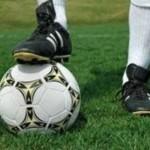 """""""Marcatorii"""" turului în fotbalul judeţean din Alba"""