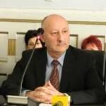 Prefectul Gheorghe Feneşer: Bazele de deszăpezire din Alba sunt dotate corespunzător pentru eventualele intervenţii în caz de ninsori