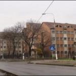 """Oana Badea: """"Demisia managerului Spitalului Municipal Aiud nu este în conformitate cu prevederile contractului de management"""""""