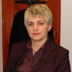 Este oficial: Andrea Katona este noul director executiv al AJOFM Alba