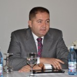 România a fost reprezentată la Dublin de către Cornel Comșa, deputat PP-DD de Alba