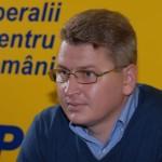 Candidatul PNL la europarlamentare Florin Roman a câştigat într-o lună cât alţii într-o viaţă! | aiudinfo.ro