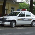 Minor din Lopadea Nouă cercetat penal după ce a furat 5.000 de lei din casa unui consătean