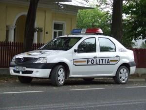 masina-politie-rurala-galda