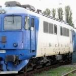 Ieri la Mirăslău, un tânăr de 21 de ani si-a pus capăt zilelor aruncându-se în fața trenului