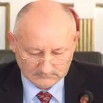"""Asociaţia de Dezvoltare Intercomunitară """"Alba de Jos"""" felicitată de către prefectul de Alba, Gheorghe Feneşer"""