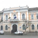 Miercuri, 24 aprilie 2013, şedinţă ordinară a Consiliului Local Aiud