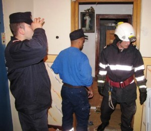 usa-apartament-sparta-pompieri-aiud