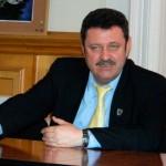 Referendum la Aiud? Noul preşedinte ales al PDL Aiud vrea capul primarului Horaţiu Josan