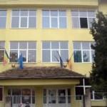 """Şcoala Gimnazială """"Axente Sever"""" din Aiud a obținut doua premii la fazele naționale ale olimpiadelor școlare"""