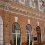 """Centrul Cultural """"Liviu Rebreanu"""" din Aiud va găzdui miercuri a V-a ediție a """"Festivalului florilor de mai"""""""