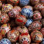 De Sfintele Paște românii doresc liniște