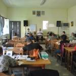 """Între 17 și 21 iunie, la Penitenciarul Aiud are loc cea de-a II-a ediţie a Simpozionului """"Liter-Art"""""""