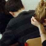 Examenul de BACALAUREAT 2014, picat de Guvern | aiudinfo.ro