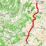 Exproprieri autostrada Sebeș-Turda. Lista cu persoanele din Alba expropriate și sumele cu care vor fi despăgubite | aiudinfo.ro