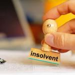 În Alba, 4 firme aflate în insolvenţă au cerut ajutorul AJOFM Alba pentru plata salariilor angajaţilor
