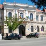 Concurs organizat la Primăria Aiud pentru ocuparea funcției de auditor asistent