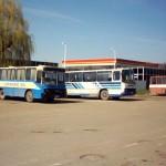 Joi, 26 ianuarie 2017: CJ Alba va lua în discuție o modificare în transportul județean de persoane pe ruta Aiud – Teiuș – Alba Iulia