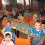Primăria Aiud anunță că cererile pentru tichetele sociale de grădiniță pot fi depuse până la data de 31 decembrie 2016