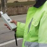 Polițiștii din Aiud au depistat în trafic un șofer din Rimetea cu o alcoolemie de 1,28 mg/l