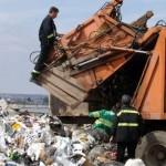 Majorarea cu 63 % a tarifelor de salubritate la Aiud este ilegală