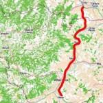 Licitația pentru autostrada Sebeș – Turda a fost amânată din nou | Aiudinfo.ro