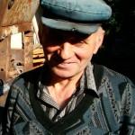 Un cetăţean din comuna Mirăslău face din tutun pâine