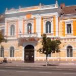 Burse de merit şi sociale acordate de municipalitatea din Aiud