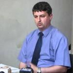 Fostul liberal, avocatul Ladislau Koble, este noul preşedinte al conservatorilor din Aiud