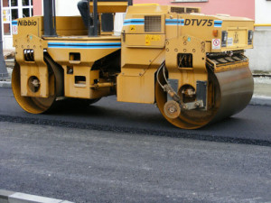 asfaltare-livezile