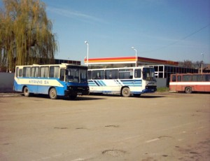 autobuze-aiud