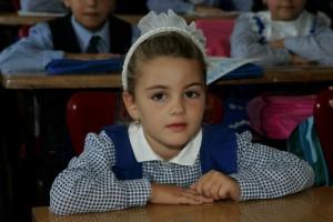 copii-scoala-sat
