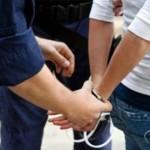 Un bărbat şi o femeie suspectaţi că plasau fete minore din Aiud în vederea prostituţiei, arestaţi