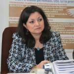 """Oana Badea, consilier PDL: """"Majorarea tarifelor pentru salubrizare la Aiud – o țeapă estivală marca USL"""""""